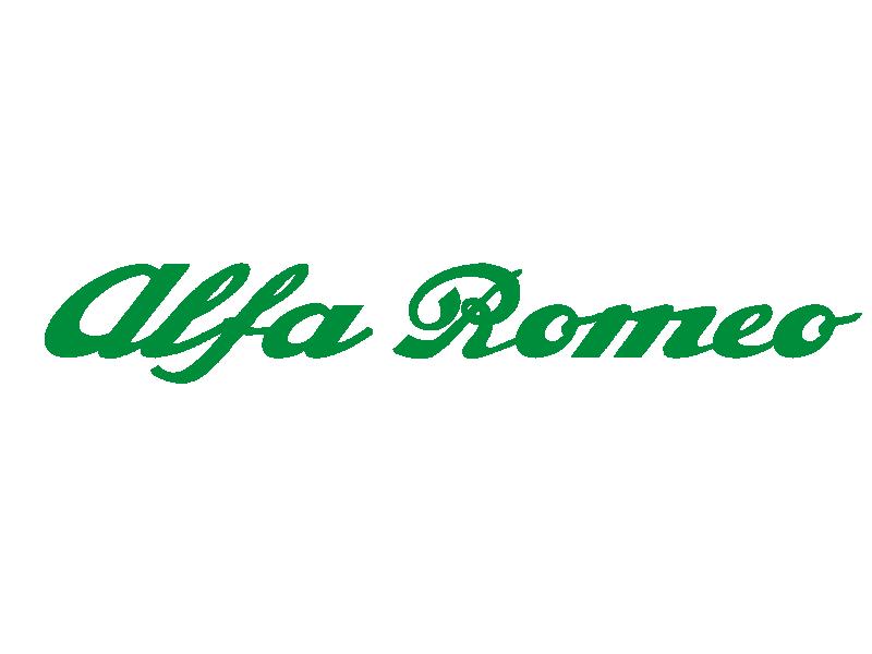 alfa_romeo_napis_zielony[1].png